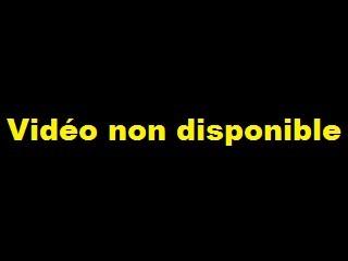 Route d'Uriage - Les Séglières - altitude : 1070 m